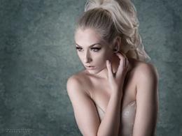 Miss Romanie