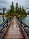 Pyramid Lake by Jasper87