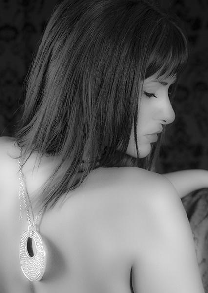 Simone by mcfotouk