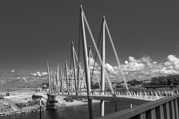 bridge by jomi