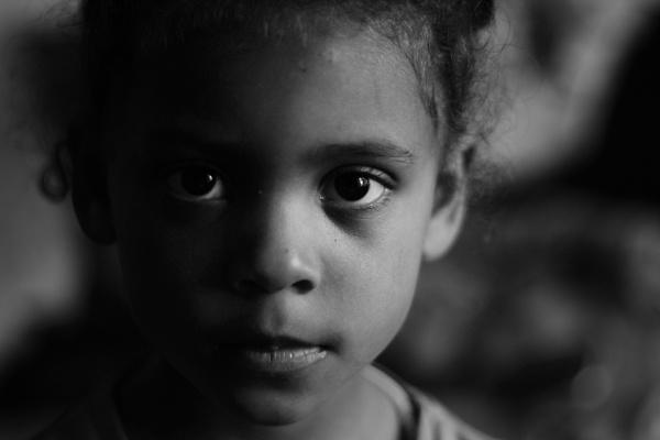 Innocence by danielharris83