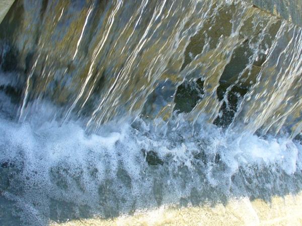 waterfall by marimea43