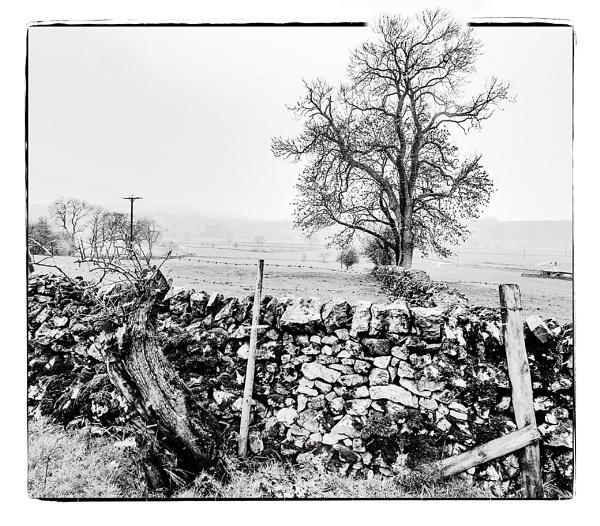 near hartington by bart26