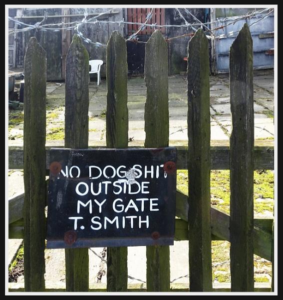 Mr. Smith respectfully requestsÂ…Â… by JawDborn
