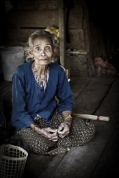 Laos Life