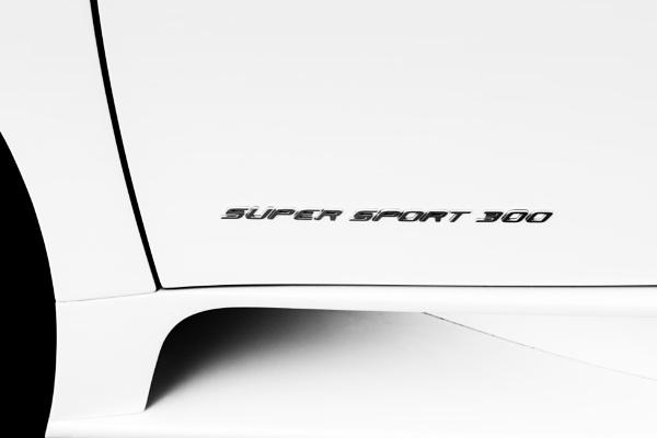 Bugatti-Veyron Super Sport 300 by Hermosaman
