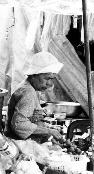 Siem Reap by Inner-Funk