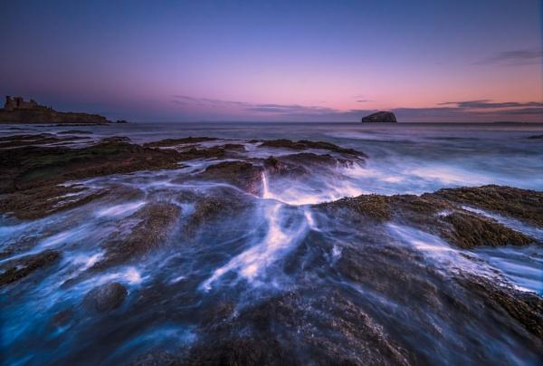 Sea Of Dreams by bill33