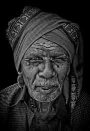 the merchant from Madurai