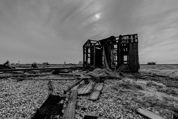 The Wrath of Storm Katie by Nikonuser1