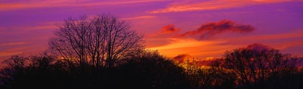 another brazen sunset by estonian