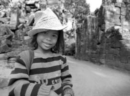 ///...Cambodia...
