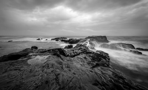 Stormy by RobDem