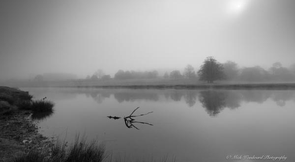 Misty Chatsworth by kojak