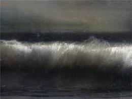 shoreline 35