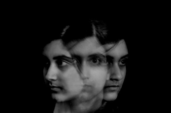 The Three Am-egos by Aimee_Parmar