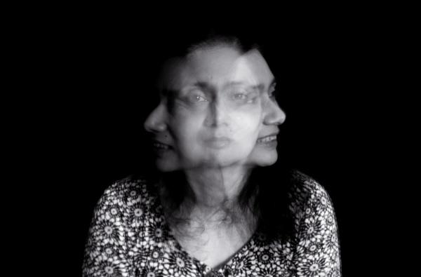 Three Identities by Aimee_Parmar