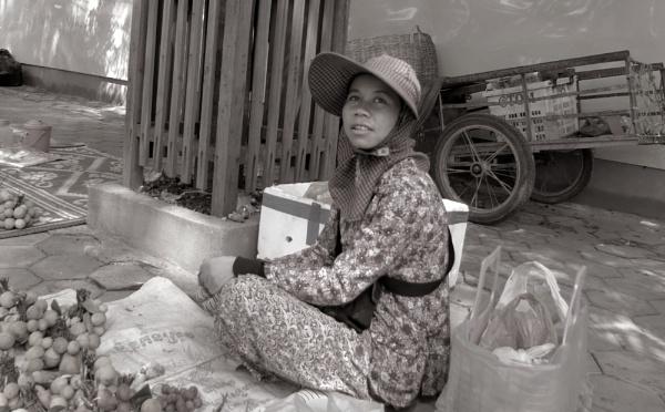 /\\Siem Reap/\\ by Inner-Funk