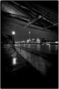 Dark & Wet by Jasper87