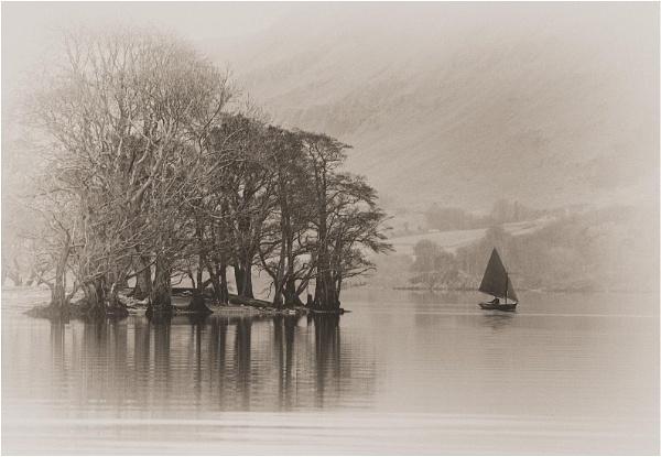 Ullswater 4 by MalcolmM
