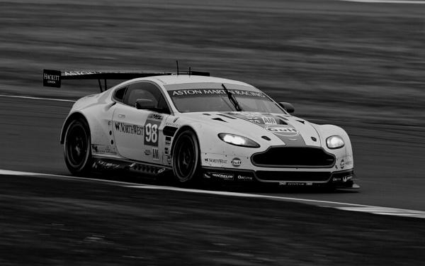 Aston by lawbert