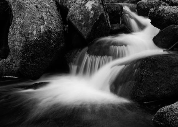 All a Bit of a Blur by jasonrwl