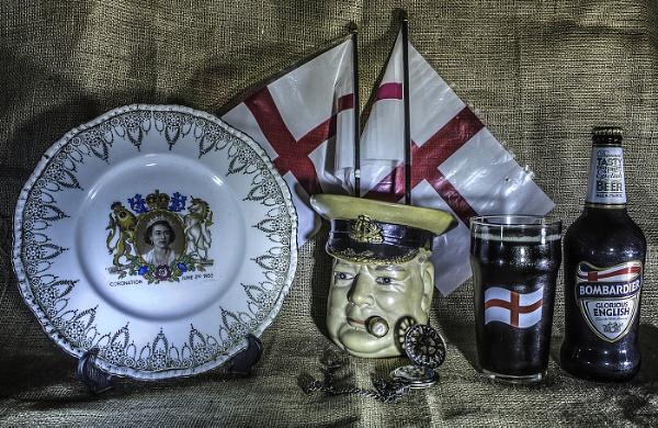 England by Lord_Raglan