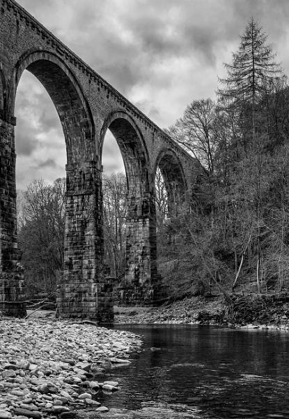 Lambley Viaduct by max_e