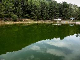Naddi Lake