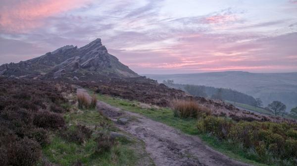 Ramshaw Rocks by Gavin_Duxbury