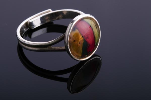 Heathergems Ring by kip55