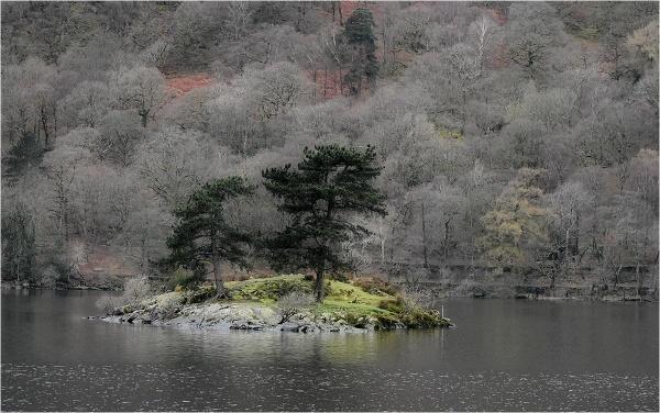 Ullswater 7 by MalcolmM