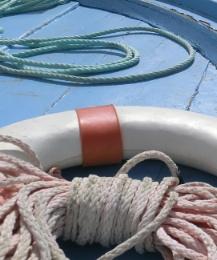 Boats & Boatabilia...