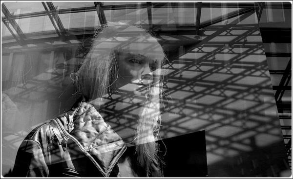 broken lines by FabioKeiner