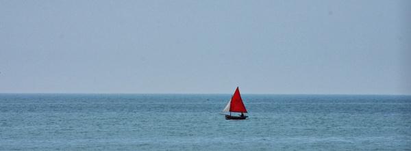 Solitude by af1