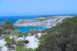 Prospect Hill, Kangaroo Island #2 South Australia