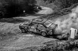 Plains Rally 2016