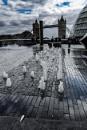 London by Mick_Clayton