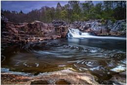 Blackwater Falls 6