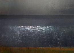 shoreline 36