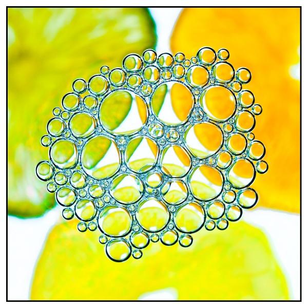 A citrus storm by EddieAC