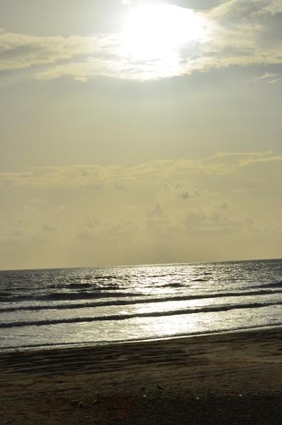 Goa by umeshmoholkar