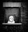 Spectre by Glynn