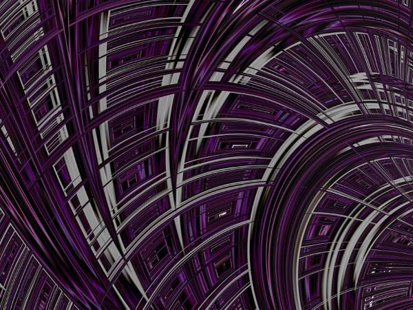 Deep Purple by gconant