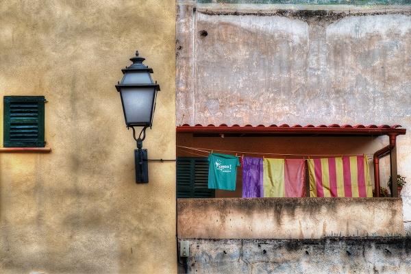 Palma by AndrewAlbert