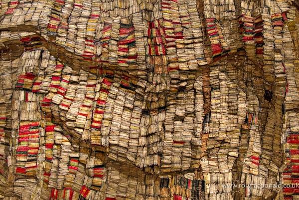 Tapestry by Rorymac