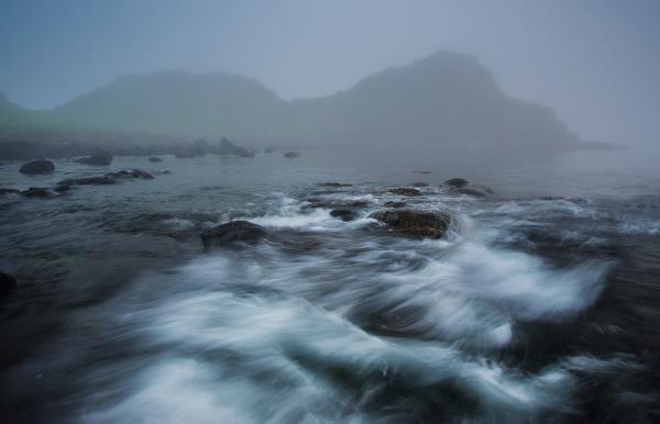 Wild seas by brzydki_pijak