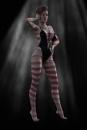 Stripes by RLF