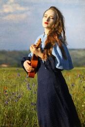 summer's music