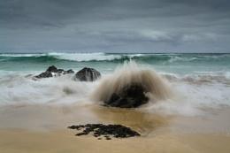 Dalmore Beach